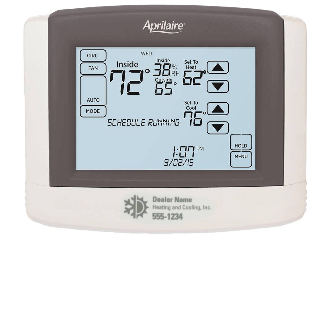 aprilaire-8600-thermostat-cropped