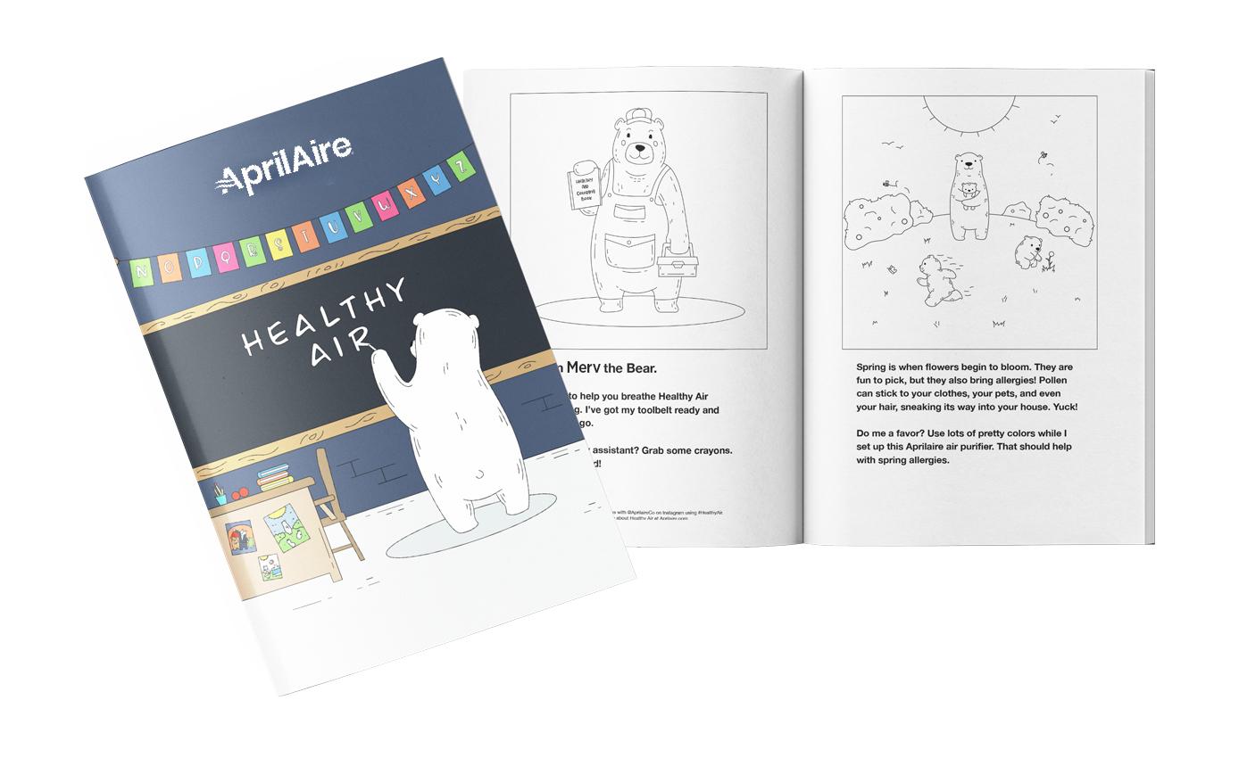 Coloring-Book-Mockup