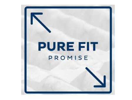 pure-fit-promise-square