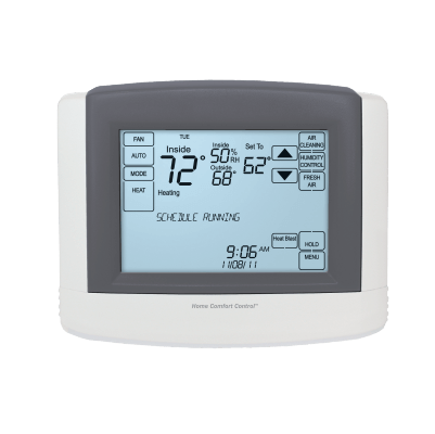 Home Automation 8830
